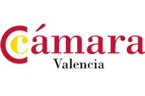 Cámara de Comercio Valencia